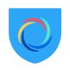 Hotspot Shield Free VPN прокси и защита Wi-Fi иконка