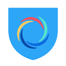 Hotspot Shield Free VPN Proxy & Secure VPN APK Android