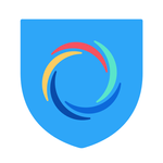 Hotspot Shield Free VPN Proxy & Secure VPN APK