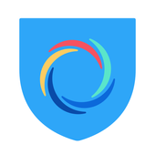 Hotspot Shield Free VPN Proxy & Secure VPN v7.9.0 (Premium)