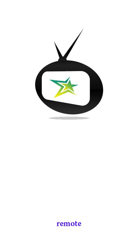 Tv Remote It S Free Hotstar Tv For Android Apk Download