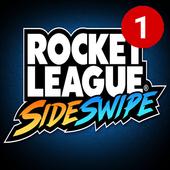 Guide for Rocket League Sideswipe-icoon