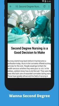 How to Become a Nurse screenshot 3