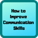 How to Improve Communication Skills APK Android