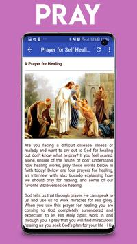 How to Pray Effectively screenshot 1
