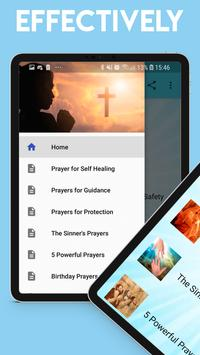 How to Pray Effectively screenshot 4