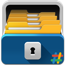 Root Manager APK Android