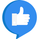 Lite Messenger APK Android