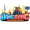 Hang Rong Mobile FanMade ikona