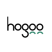 HogooChat icon