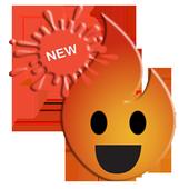 Hola Free VPN Proxy - VPN Express School Super VPN icon