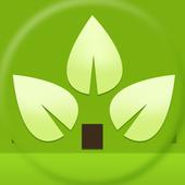 高雄綠遊通 icon