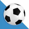 फुटबॉल आइकन