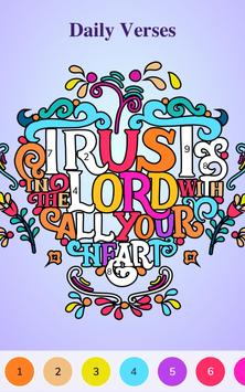 Bible Coloring for Android - APK Download