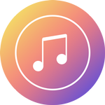 Free Music Player APK