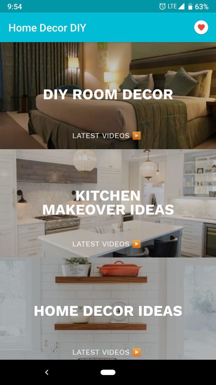 Home Interior Design App Room Planner Diy Ideas For Android Apk Download