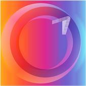 Solo Launcher ikona