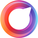 Solo Launcher icon