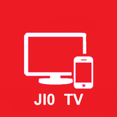 Free HD Jio tv Channel Guide icon