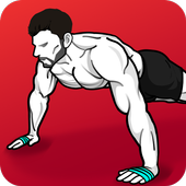 Home Workout icon