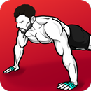 Home Workout - No Equipment APK Android