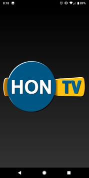 HON TV screenshot 9