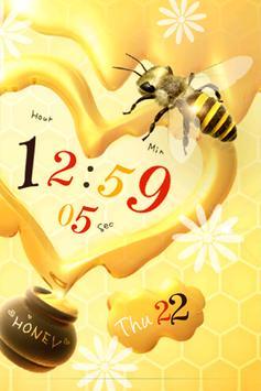 Honey Bee LWP Trial screenshot 2
