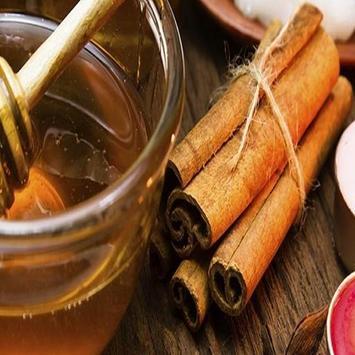 Honey Benefits screenshot 5
