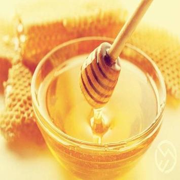 Honey Benefits screenshot 6