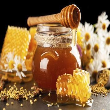 Honey Benefits screenshot 2