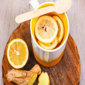 Honey Benefits screenshot 3