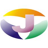 Jitirana Fm icon