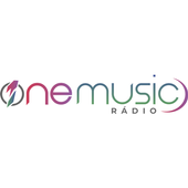 Rádio OneMusic icon