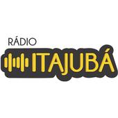 Rádio Itajubá icon