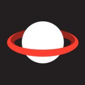 Color Jump 3D icon
