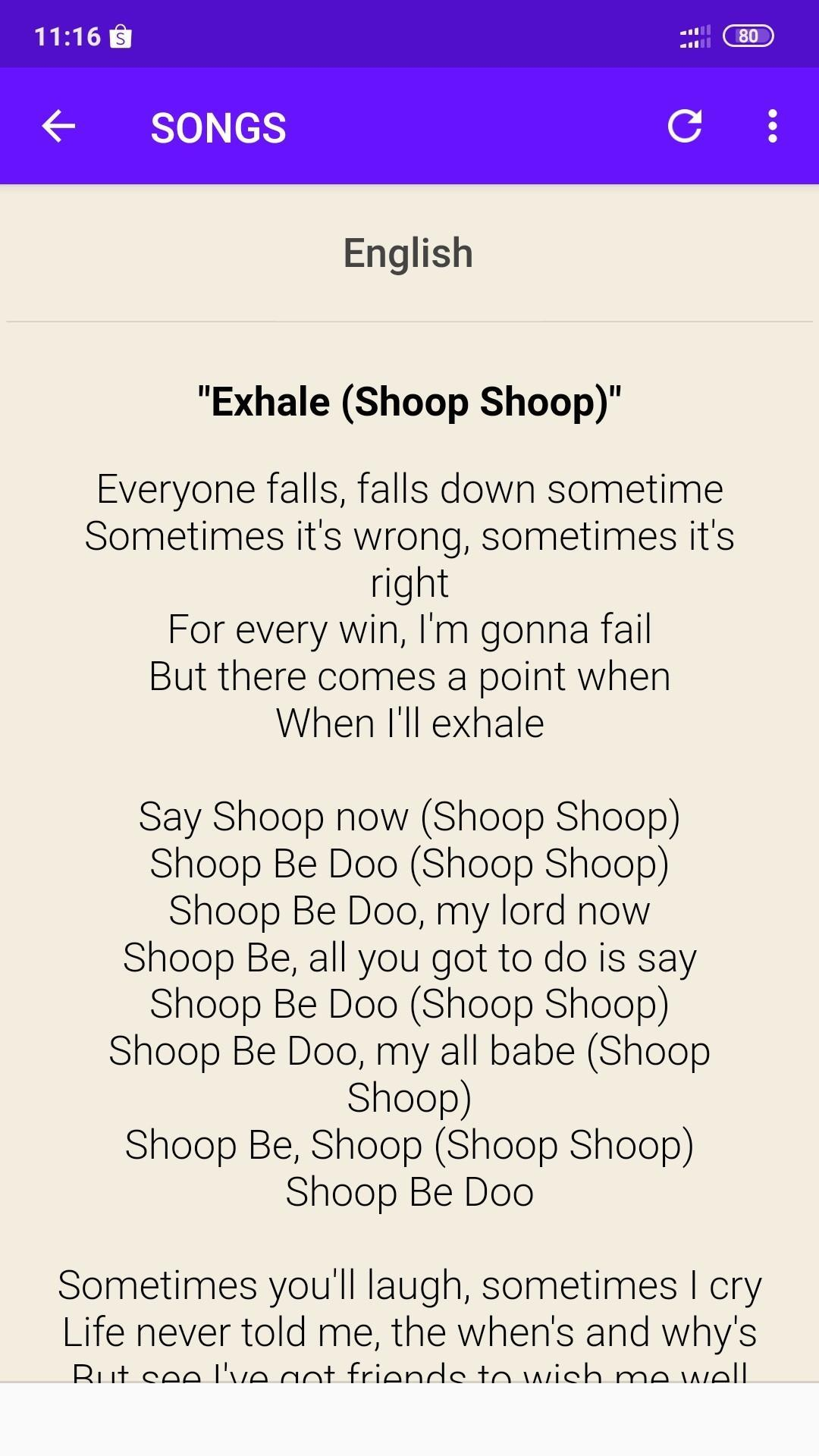 Robin Thicke Lyrics For Android Apk Download