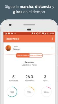 Equilab for Android - APK Download