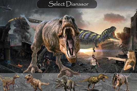 Action Movie Fx Editor - VFX Editor screenshot 1