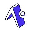 Expo icon