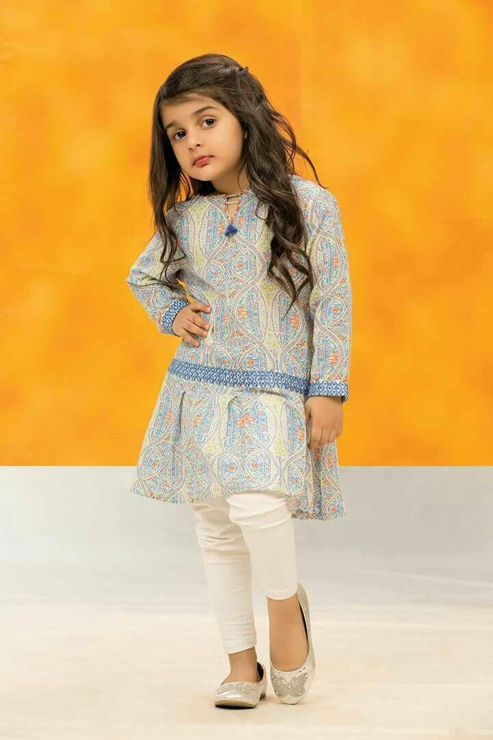 Girls Kurti Designs New Girls Kurti Designs 2019 For Android Apk Download