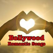 Heart Touching Bollywood Romantic Songs for Lovers icon