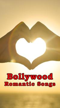 Heart Touching Bollywood Romantic Songs for Lovers poster