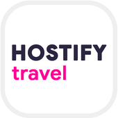 Hostify icon