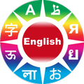 Learn English Phrases