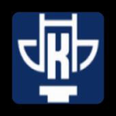 ESSOFT icon