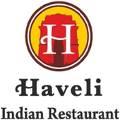 Haveli Indian Restaurant icon
