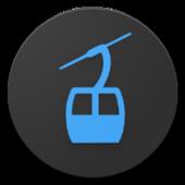 Gnarlift icon