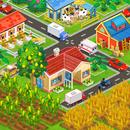 Top farm frenzy aplikacja