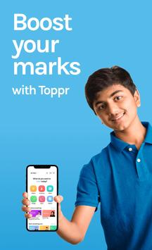 Download Toppr Apk for Android