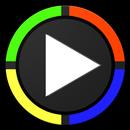 Simon Says - Memory Game APK Android